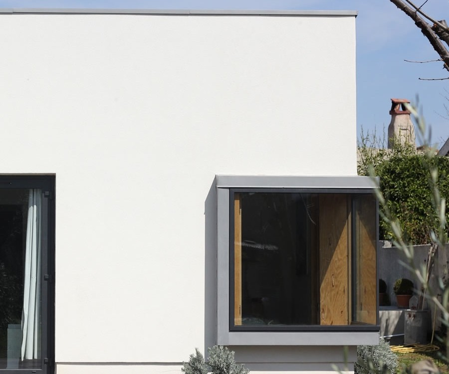 orssaud-bonnet-architecte-front-joyes-00