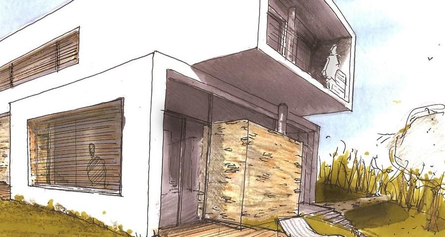 orssaud-bonnet-architecte-front-lonjon-00