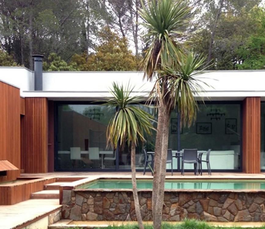 orssaud-bonnet-architecte-front-torres-00