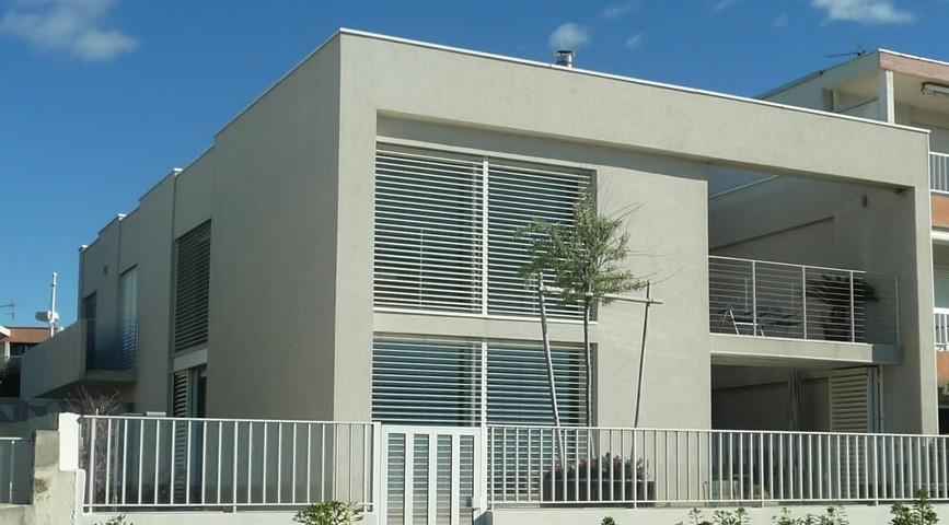orssaud-bonnet-architecte-front-vachet-00
