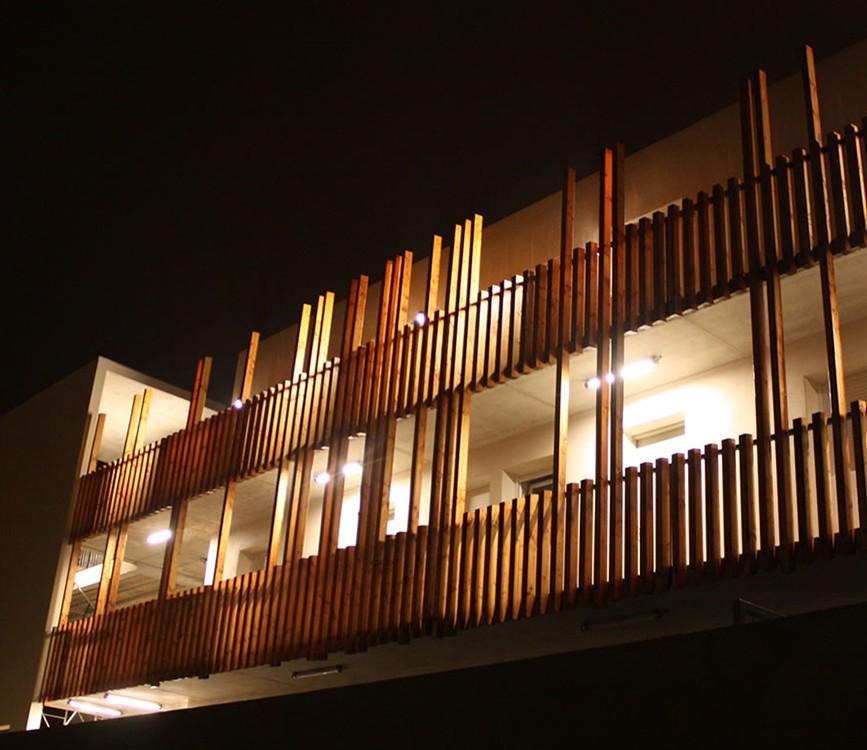 orssaud-architecte-front-arbousiers-00