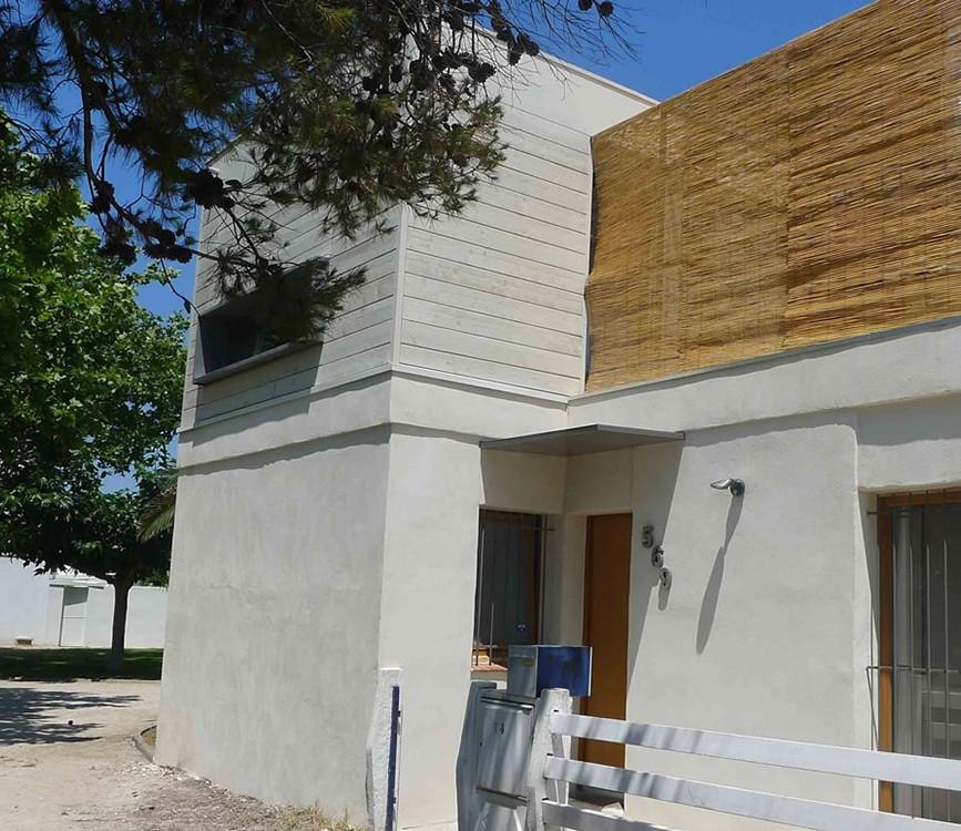 orssaud-bonnet-architecte-front-cruzel-00