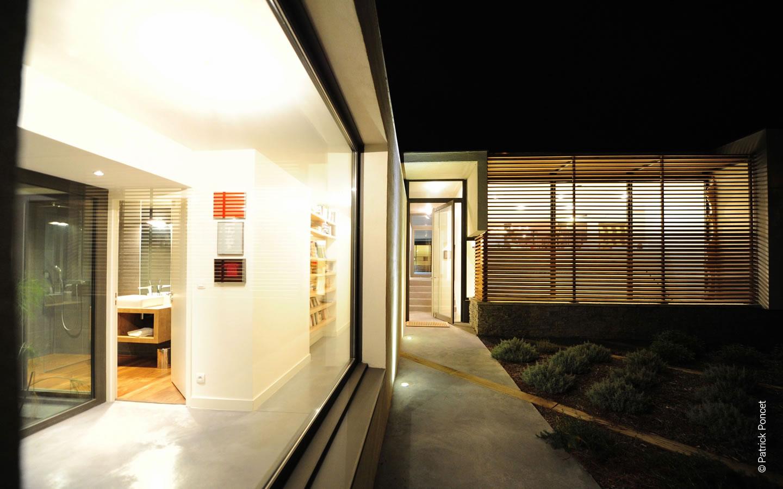 orssaud-bonnet-architecte-maison-chollet-01-2