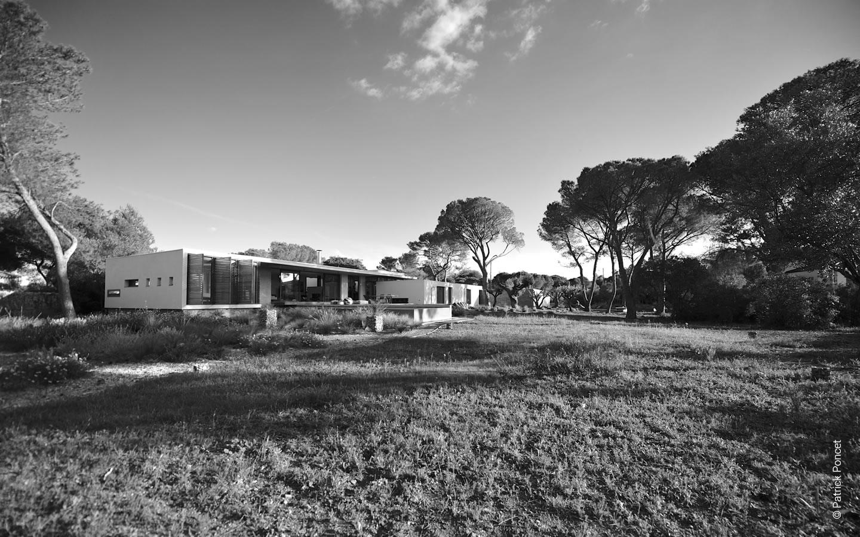 orssaud-bonnet-architecte-maison-chollet-04-2