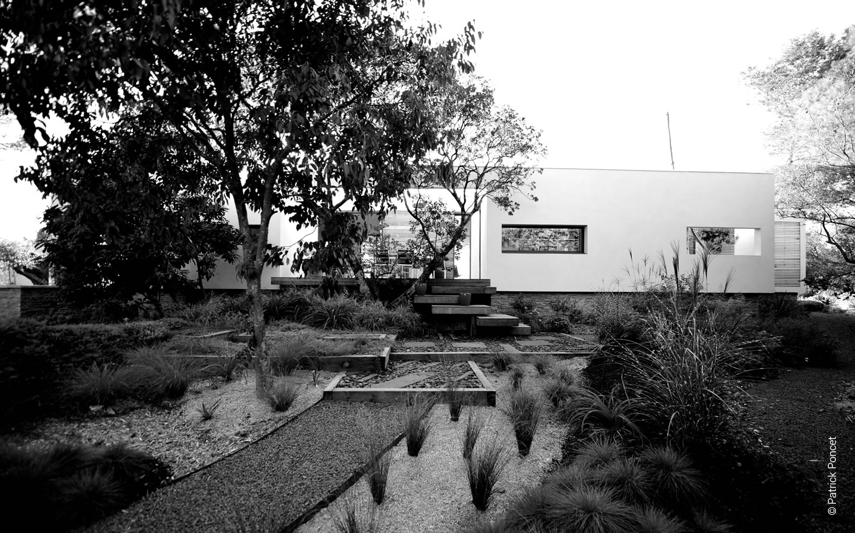orssaud-bonnet-architecte-maison-chollet-05-2
