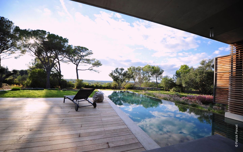 orssaud-bonnet-architecte-maison-chollet-06-2