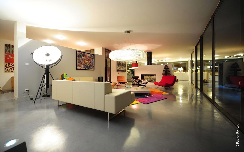 orssaud-bonnet-architecte-maison-chollet-11-2