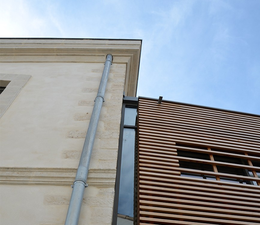 orssaud-architecte-front-mairie_maugio-00